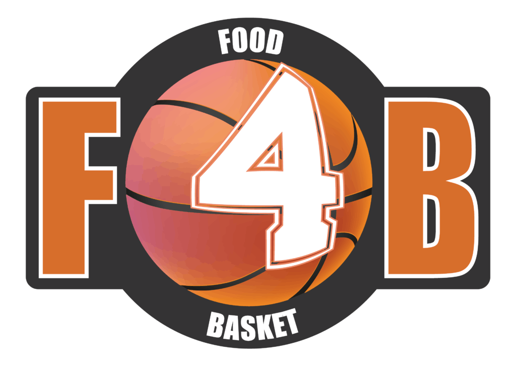 food4basket logo